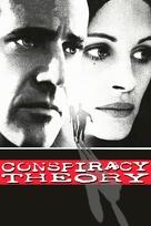 Conspiracy Theory - Key art (xs thumbnail)