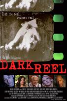 Dark Reel - Movie Poster (xs thumbnail)