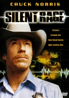 Silent Rage - Movie Cover (xs thumbnail)