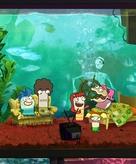 """""""Fish Hooks"""" - Key art (xs thumbnail)"""