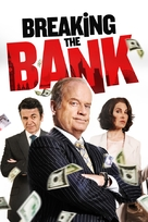 Breaking the Bank - Movie Cover (xs thumbnail)