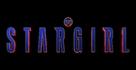 """Stargirl"" - Logo (xs thumbnail)"