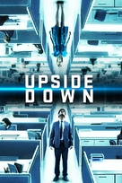 Upside Down - DVD cover (xs thumbnail)