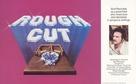 Rough Cut - Movie Poster (xs thumbnail)