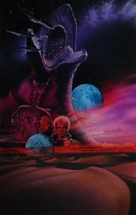 Dune - Key art (xs thumbnail)