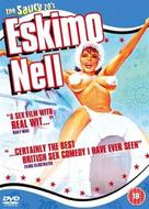 Eskimo Nell - British DVD cover (xs thumbnail)