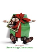 Surviving Christmas - Movie Poster (xs thumbnail)