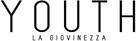 Youth - Italian Logo (xs thumbnail)