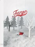 Fargo - Movie Cover (xs thumbnail)