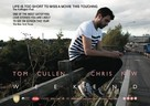 Weekend - Belgian Movie Poster (xs thumbnail)