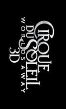 Cirque du Soleil: Worlds Away - Logo (xs thumbnail)