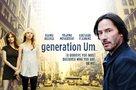 Generation Um... - Movie Poster (xs thumbnail)