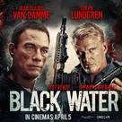 Black Water -  Movie Poster (xs thumbnail)