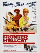 Unter Geiern - Movie Poster (xs thumbnail)