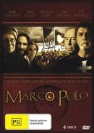 """Marco Polo"" - Movie Cover (xs thumbnail)"
