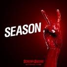 """Scream Queens"" - Movie Cover (xs thumbnail)"