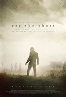 Pay the Ghost - Movie Poster (xs thumbnail)