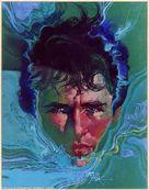 """Man from Atlantis"" - Key art (xs thumbnail)"