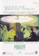 A Fei jingjyuhn - Hong Kong DVD cover (xs thumbnail)