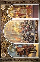 L'agonie de Byzance - French poster (xs thumbnail)