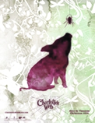 Charlotte's Web - poster (xs thumbnail)