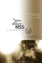 In Search of a Midnight Kiss - Movie Poster (xs thumbnail)