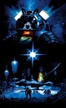 Leviathan - Key art (xs thumbnail)