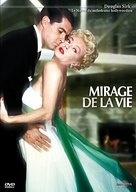Imitation of Life - French Movie Cover (xs thumbnail)