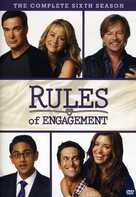 """""""Rules of Engagement"""" - Movie Cover (xs thumbnail)"""