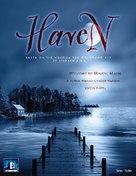 """""""Haven"""" - poster (xs thumbnail)"""