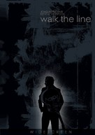 Walk the Line - Movie Cover (xs thumbnail)