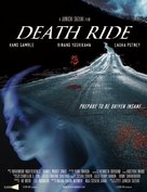 Death Ride - Movie Poster (xs thumbnail)