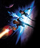 Titan After Earth - Key art (xs thumbnail)