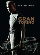 Gran Torino - Movie Poster (xs thumbnail)