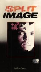 Split Image - VHS cover (xs thumbnail)