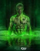 """""""Arrow"""" - poster (xs thumbnail)"""