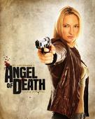 Angel of Death - Movie Poster (xs thumbnail)