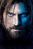 """Game of Thrones"" - Key art (xs thumbnail)"