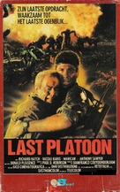 Angel Hill: l'ultima missione - Dutch Movie Cover (xs thumbnail)