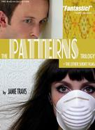 Patterns - Movie Cover (xs thumbnail)