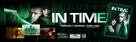 In Time - Video release movie poster (xs thumbnail)