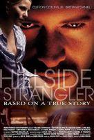 Rampage: The Hillside Strangler Murders - Movie Poster (xs thumbnail)