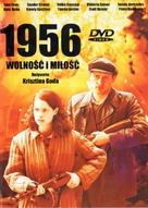 Szabadság, szerelem - Polish Movie Cover (xs thumbnail)