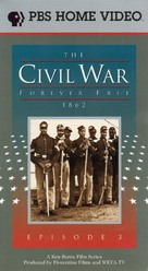 """The Civil War"" - Movie Cover (xs thumbnail)"