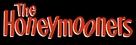 """The Honeymooners"" - Logo (xs thumbnail)"