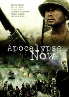 Apocalypse Now - Movie Cover (xs thumbnail)