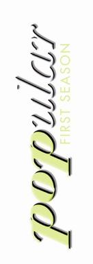 """Popular"" - Logo (xs thumbnail)"