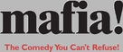 Jane Austen's Mafia! - Logo (xs thumbnail)