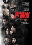 Pawn - DVD cover (xs thumbnail)
