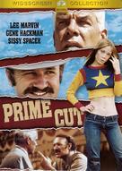Prime Cut - Movie Cover (xs thumbnail)